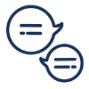 icon_discuss_web